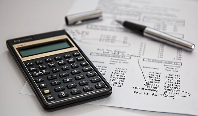Résilier facilement votre assurance emprunteur